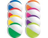 Strandball Segmentlänge 40 cm